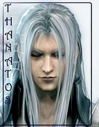 Thanatos 1