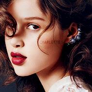 Charlotte Zabini