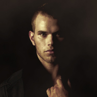 Sebastian Goyle