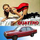 QuattroMobile