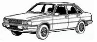 shitov1991
