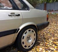 Audi80GT
