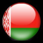 VilyurVil