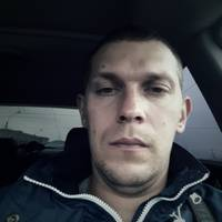 Olegich83