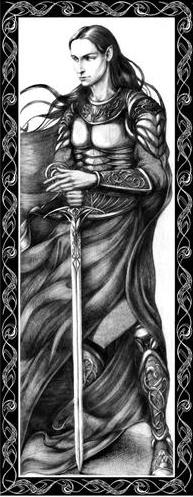 Саурон_