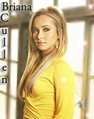 Briana Cullen