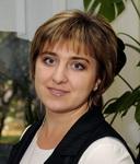 Александра Дзюбина