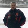 Дмитрий,сын Александа