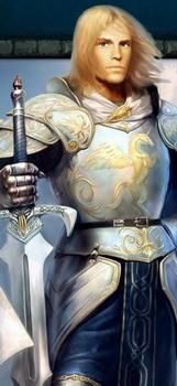 Императорский Советчик