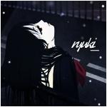 ryuki_