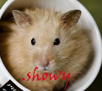 .showy