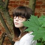 Furude_Riko