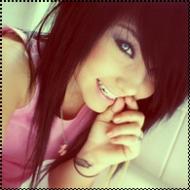 Chloe Udley