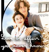demi_apple_sweet