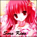 Sora Kino
