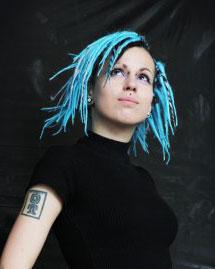 Kristiana Canno