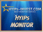 Hyips-Invest.com