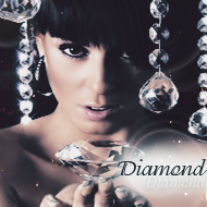 Ms.Diamond