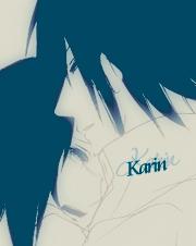 Karin-hime