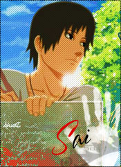 Sai Akashi