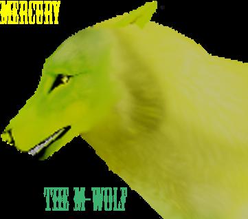 Ри-фи-ви
