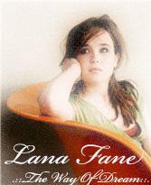 Lana Fane