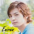 Eniren-sama