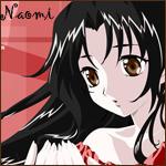 -Naomi-