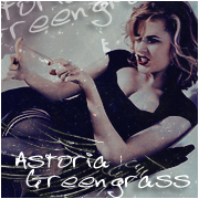 Astoria Greengrass