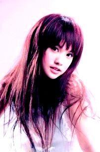 Teruki Miako