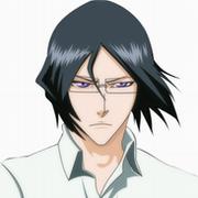 Ishida Uryu