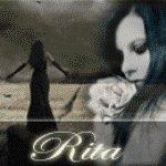 Рита Шито-Крыто