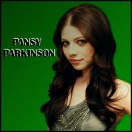 Пэнси Паркенсон