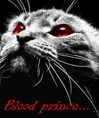 Кроволап
