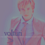 Gregory Volturi