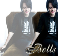 Bells Cullen