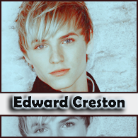 Edward Creston