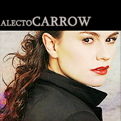 Alecto R. Carrow