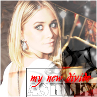 Ashley Fuller Olsen