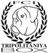 Tripolitaniya-Box