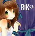 Hanatsuki Riko