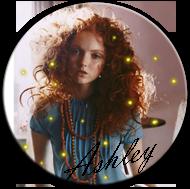 Ashley Brook