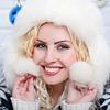 Yulia Tovstik