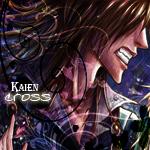 Kaien Cross