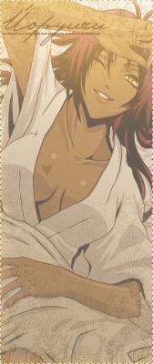 -Yoruichi-