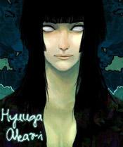 Hyuuga Akari
