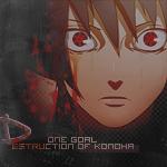Uchiha Sasuke[X]