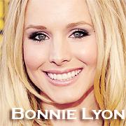 Bonnie Lyon