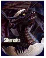 Silensio