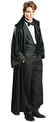 Sedric Diggory